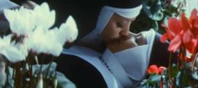 Le couvent de la bête sacrée (capture) de Norifumi Suzuki, 1974.