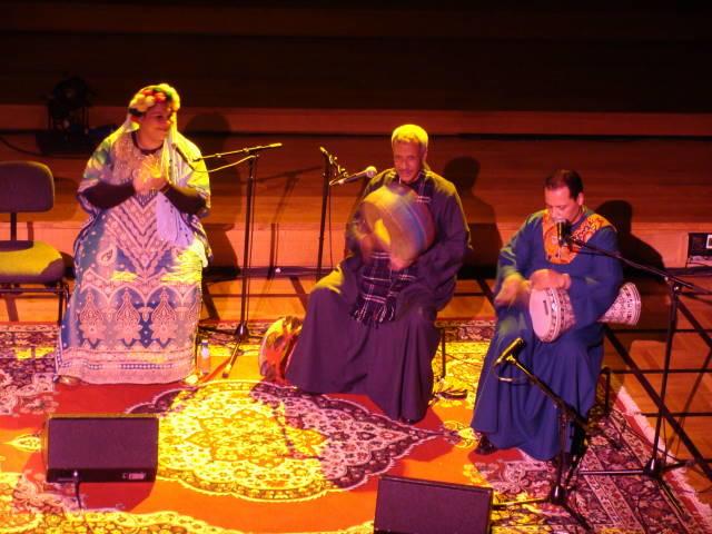 Mawawil à Flagey Crédit Photo : Anicée Tillieux