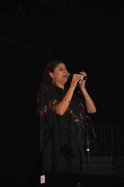 Sana Mousa